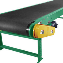Supplier Belt Conveyor