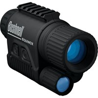Jual Bushnell Equinox 2X28mm 260228