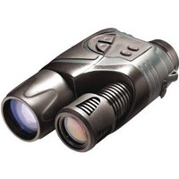 Jual Bushnell Stealthview 5X42mm 260542