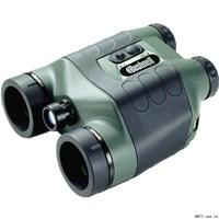 Jual Bushnell Nighwatch 2.5X42mm 260400