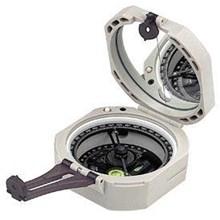 Survey Brunton Compass Call