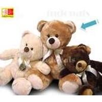 Jual Boneka Bear