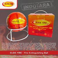 Jual Elide Fire - Alat Pemadam Kebakaran Otomatis