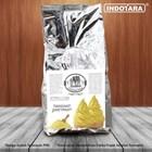 Bubuk Es Krim Soft Cammello - THAILAND JACKFRUIT - 1.1kg - MEDAN 1