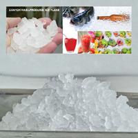 Dari Tomori AS Series Flake/Nugget Ice Maker AS-105 5