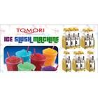 Ice Slush Machine/ Mesin Es Slush TSM-1S 5
