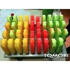 Mesin Pembuat Es Loli Tomori TLM-01 7