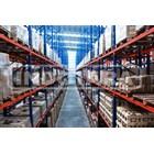 Mesin Penyimpan Wine Tomori Steel Wine Storage WX-80T 4