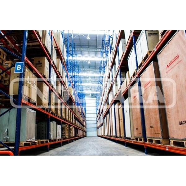 Mesin Penyimpan Wine Tomori Wine Storage Steel WX-120F