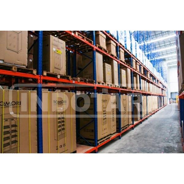 Tomori Steel Wine Storage WX-168Y