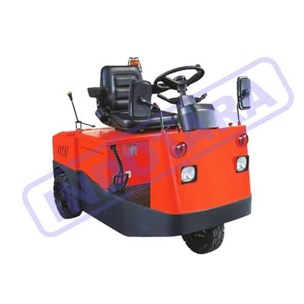 Towing Tracktor / Electric Tow Tractor TCD30
