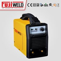 Mesin Las Fujiweld Power Stick 251KW
