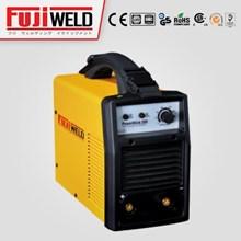 Mesin Las Fujiweld PowerStick 251KW