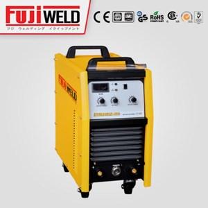 Dari Mesin Las SMAW (Electrode/Stick) Welding Fujiweld Inverdelta 400I 0