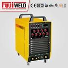 Fujiweld POWER TIG 200KD 1