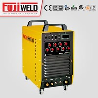 Fujiweld POWER TIG 200KD