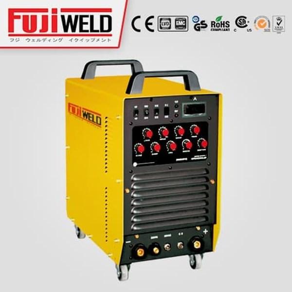 Fujiweld POWER TIG 200KD