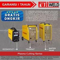 Mesin Las Potong Plasma/ Plasma Cutting Econocut 60