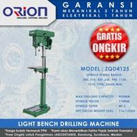 Orion Light Bench Drilling Machine ZQD4125