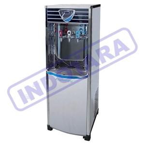 Dari Luxury Stainless Steel Water Dispenser RO-200G-L01 125W Kusatsu 4