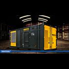 Genset Diesel IWATA 1600Kw IP1600SS 6