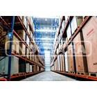 Genset Diesel IWATA 1600Kw IP1600SS 4