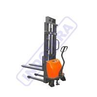 Shigemitsu Semi-Electric Stacker KD15B 3000 Murah 5