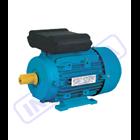Fujita Electric Motor 1 Phase ML7124 5