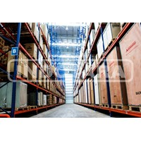 Distributor Fujita Electric Motor 1 Phase ML8022 3