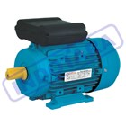 Fujita Electric Motor 1 Phase ML7122 6