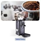 Coffee Grinder Machine Ferratti Ferro FGM9094A 6
