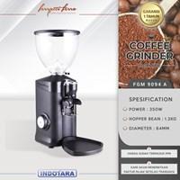 Coffee Grinder Machine Ferratti Ferro FGM9094A