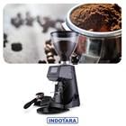 Coffee Grinder Machine Ferratti Ferro FGM9085 5