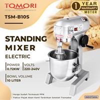 TOMORI Stand Mixer TSM-B10S