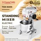 TOMORI Stand Mixer / Mixer Roti TSM-B25S 1