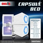 CAPSULE BED ONODA - SSK-SC02 1