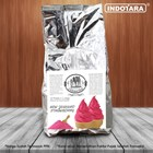 Bubuk Es Krim Soft Cammello - ORIGINAL FLAVOURS - 1.1kg Pilihan Rasa 6
