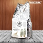 Bubuk Es Krim Soft Cammello - ORIGINAL FLAVOURS - 1.1kg Pilihan Rasa 5