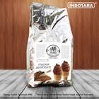 Bubuk Es Krim Soft Cammello - ORIGINAL FLAVOURS - 1.1kg Pilihan Rasa 1