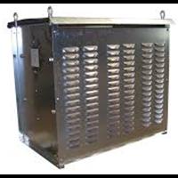 Resistor Bank-Braking Resistor-Load Bank 1