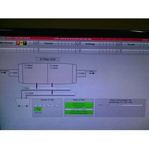 Otomatisasi By PT  WAHANA ENGINEERING SOLUSINDO