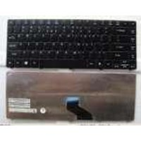 Jual Keyboard Laptop Acer 4736
