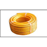 Nufoss Air Hose