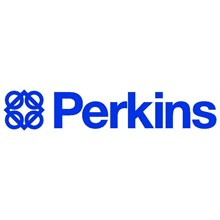 Perkins Genset Part