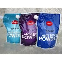 Jual Spray Powder