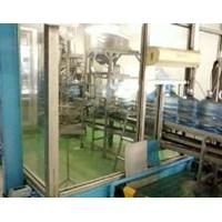 Jual Cat Lantai Chemical Resistance Paint