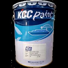 Anti Corrosive Coating Korepox  EH2530