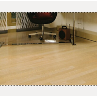 Jual Flooring Materials