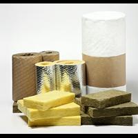 Jual Insulation Materials