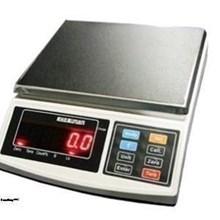 EXCELLENT JCS-B LED Scales